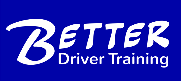learn to drive, driving school, driving instructor, pass the driving test
