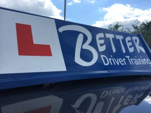 Learn to Drive in Sevenoaks, Tonbridge Tunbridge Wells, Banstead, Orpington, Bromley, Beckenham