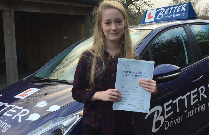 Learn to drive, Driving Instructor, Driving School, Driving lessons, Driving licence