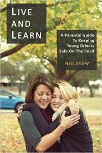 A modern understanding of driver training